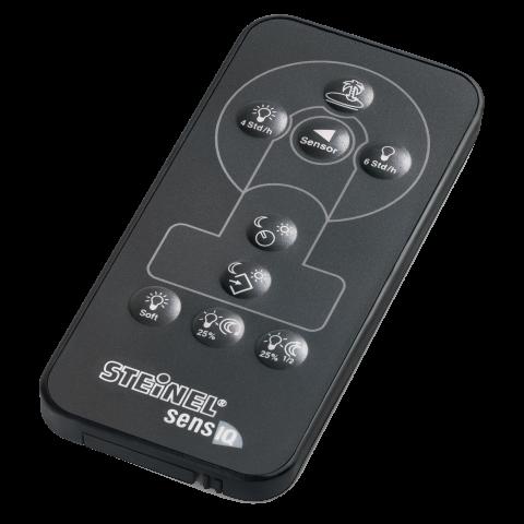 Remote control RC1