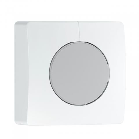 NightMatic 5000-3 COM1 - white