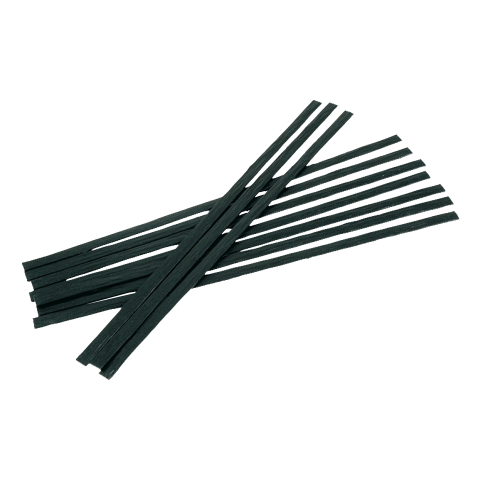Multi-Thermoflexx welding rod