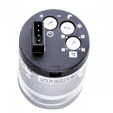 Ersatz-Minisensor silber