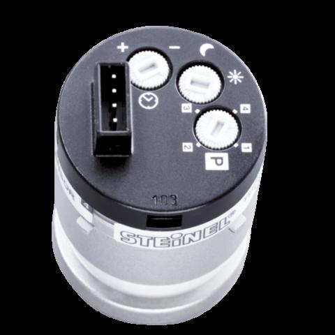 replacement mini-sensor Silver