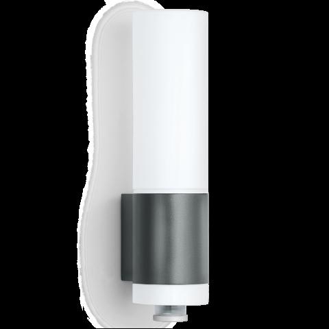 L 265 LED Anthracite