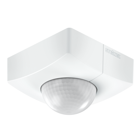 IS 3360 MX Highbay KNX - opbouw vierkant