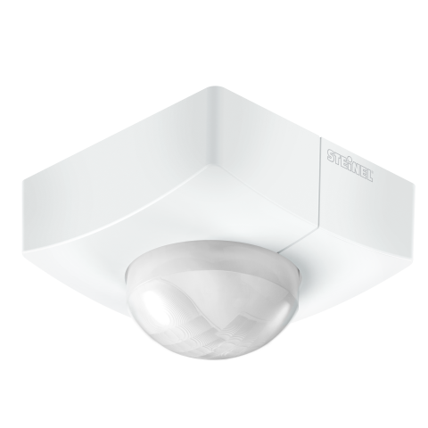 IS 345 MX Highbay LiveLink - surface, sq.