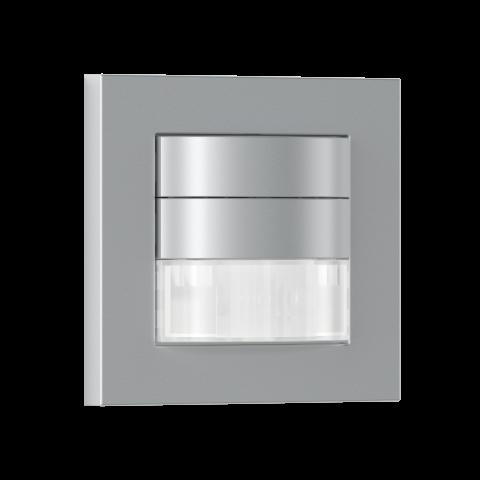 IR 180 COM2 - silver