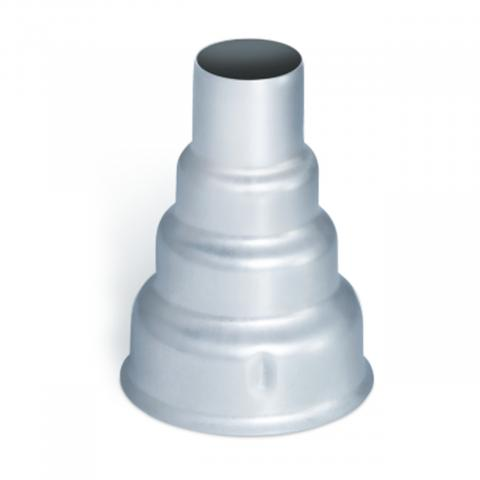 Reduceermondstuk 14 mm