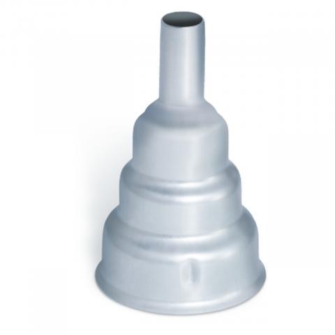 Reduction nozzle 9 mm