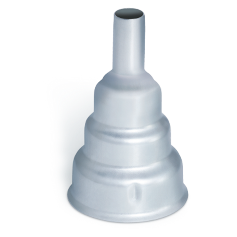 Reduction nozzle 9 mm