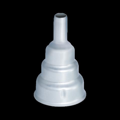 Reduceermondstuk 6 mm