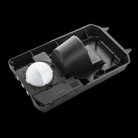 Replacement base unit for L 170 / L 190 S