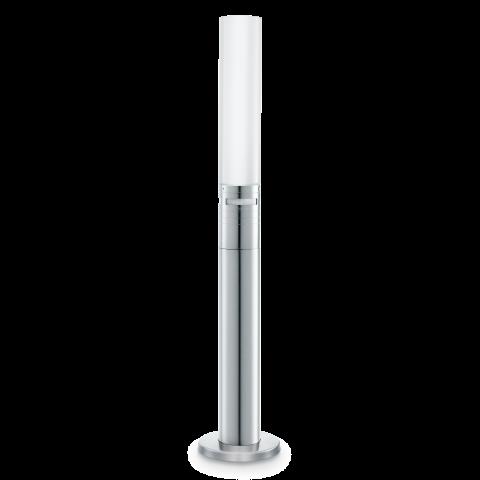 GL 60 LED