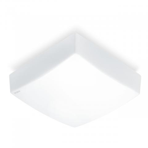 Replacement glass shade for RS 16-2