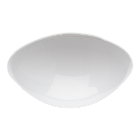 Replacement shade (shatter-proof) for DL 750 S