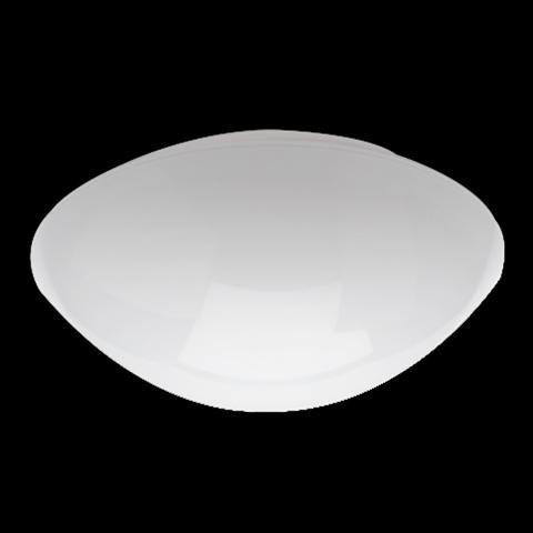 Calotta di ricambio per DL 750 S
