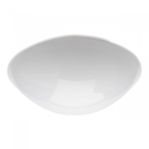 Ersatzglas für DL 750 S