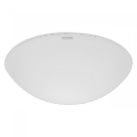 Replacement glass shade for RS 100