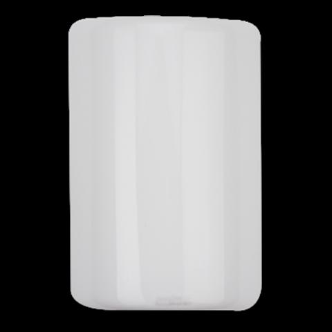 Vetro di ricambio per L 867 S / L 610 S