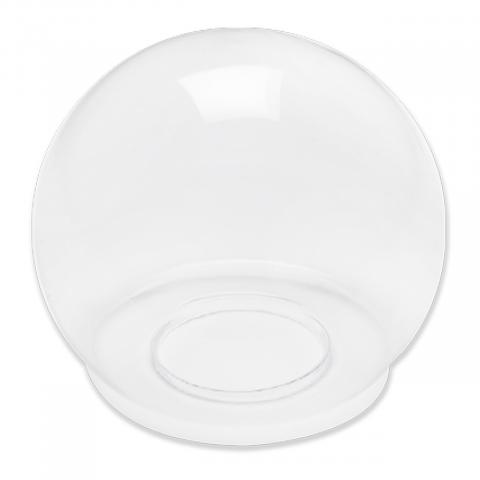 Replacement glass shade for L 115 S
