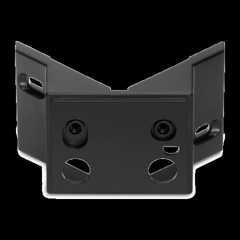 Supporto per angoli per LS 150 LED nero