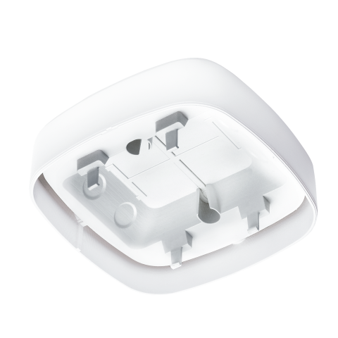 Surface-mounting adapter Control PRO AP Box (IP54)