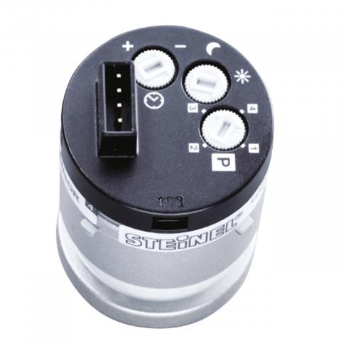 Replacement mini-sensor Anthracite