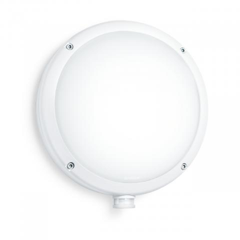 Replacement glass shade for L 330 S / L 331 S