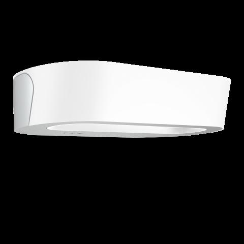 LN 710 LED zilver