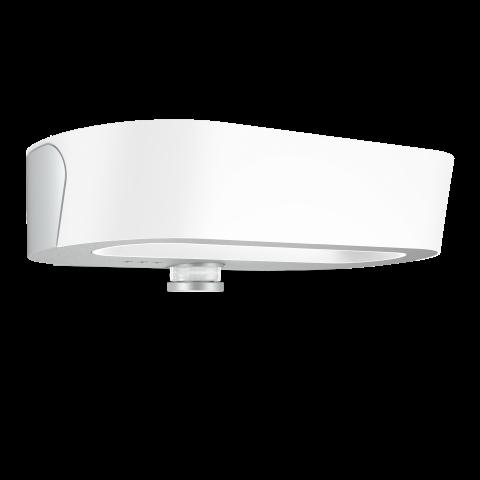 L 710 LED Silver