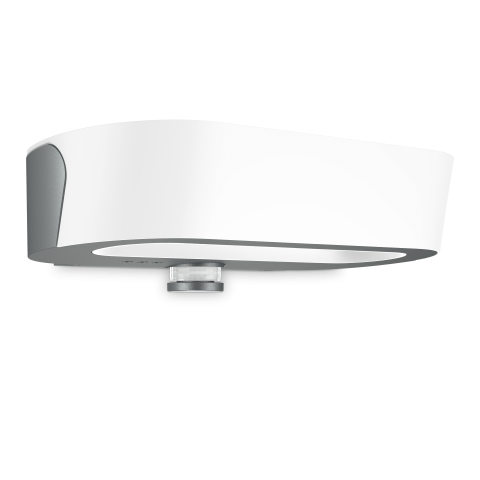 L 710 LED antraciet