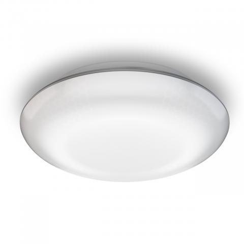 DL Vario Quattro LED zilver