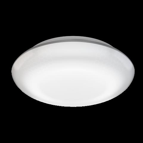 DL Vario Quattro LED Silver