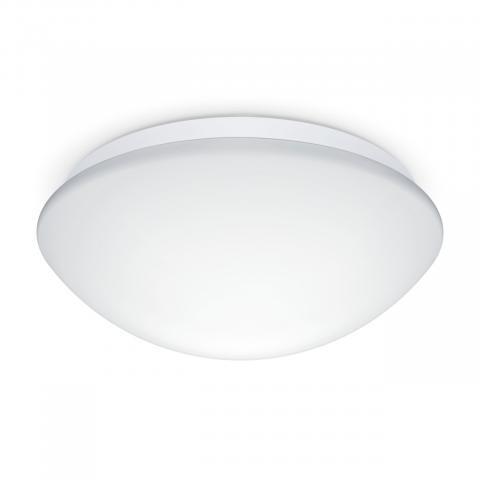 RS PRO LED P2 Notlicht - warmweiß