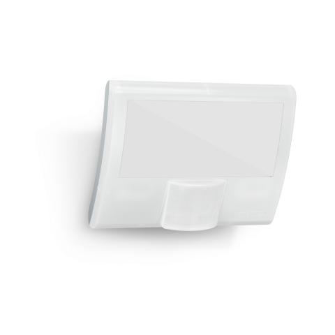 XLED curved bianco