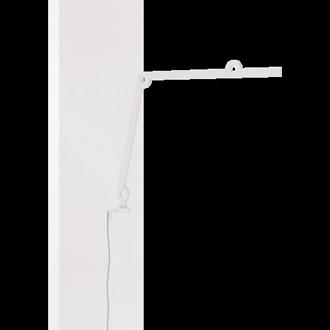 MOOOVE Wandleuchte 46,6 cm