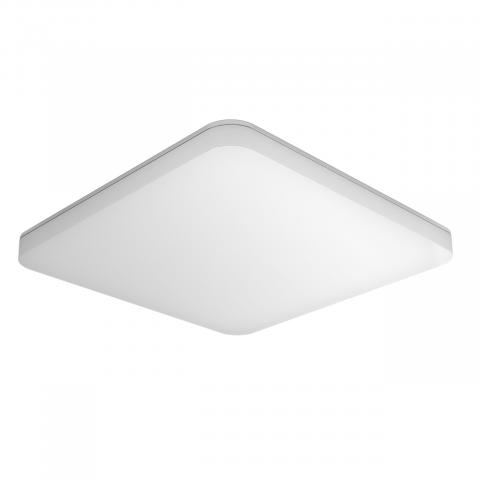 RS PRO Connect R30 Q warm white