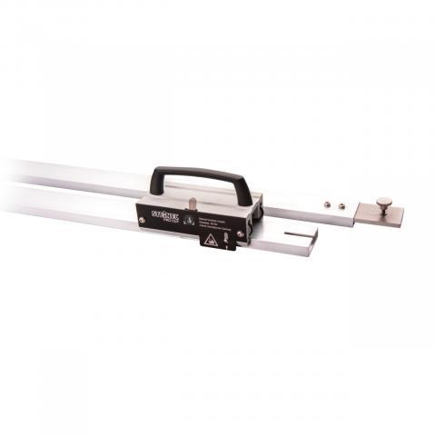 Pro Cut cutting system
