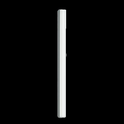Klebesticks Ø 11 mm Low Melt 10 kg