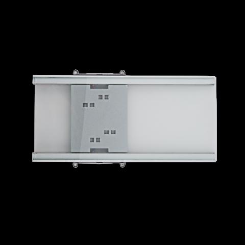 Panello di ricambio LED per L 270 / L 625 / L 665