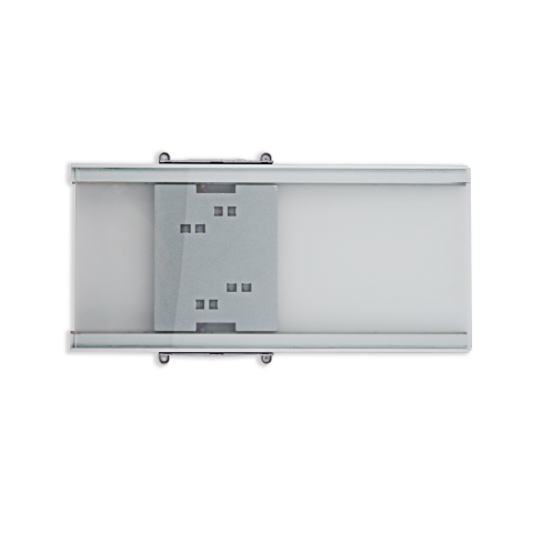 LED Ersatzpanel für L 270 / L 625 / L 665