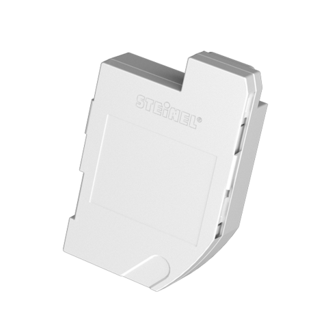 R-series emergency light module