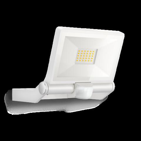 XLED ONE Sensor wit