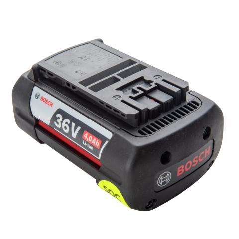 Reservebatterij BHG 360 Li-Ion