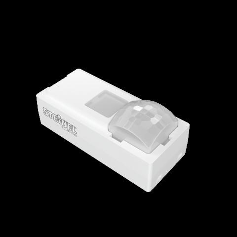 Sensor DX PIR