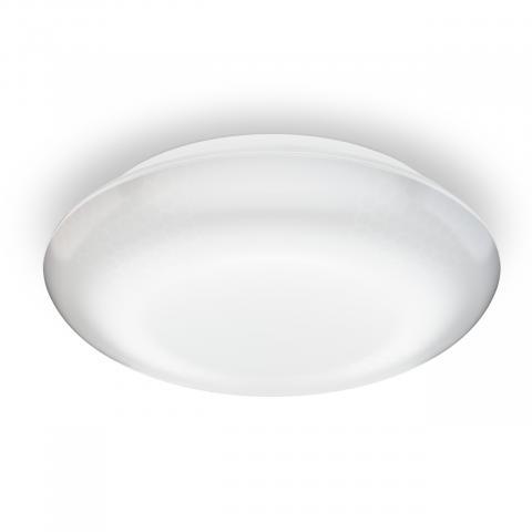 DL Vario Quattro PRO LED neutralweiß weiß