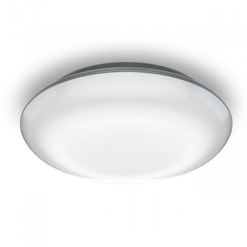 DL Vario Quattro PRO LED warm white anthracite