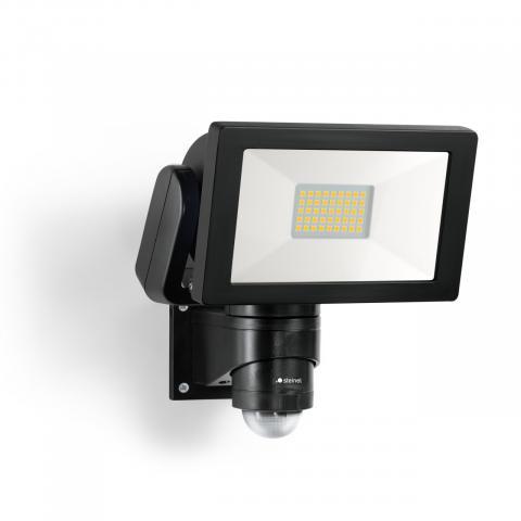 LS 300 LED black