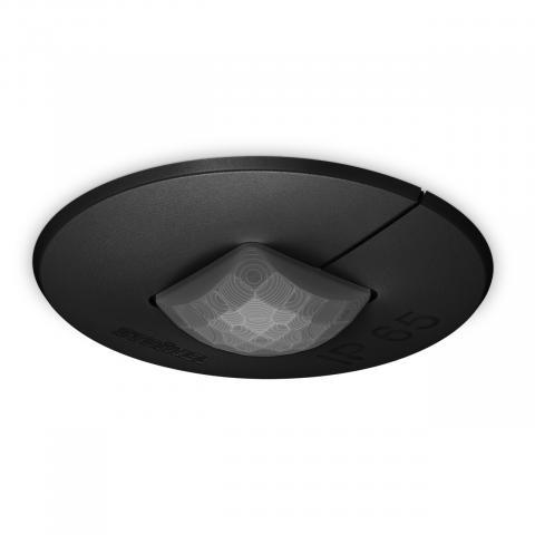 IR Quattro MICRO COM1 - schwarz
