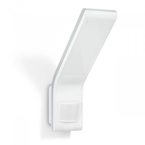 XLED slim S white