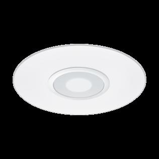 Sanierungsblende für RS PRO DL LED 15 W