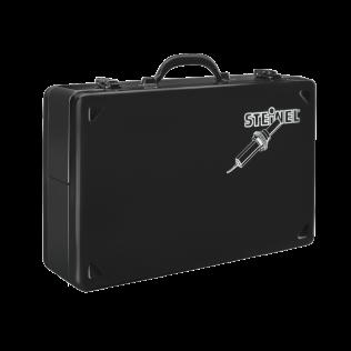 HG 5000 E Koffer Koffer